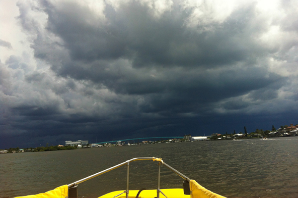 Citation-abatement-storms-rolling-in.jpg