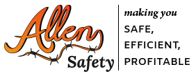 Allen Safety, LLC