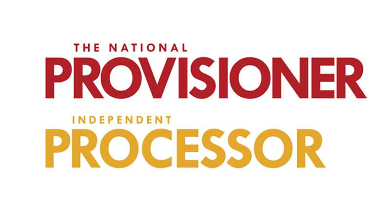 National_Provisioner.jpg