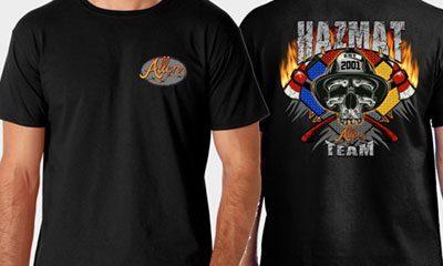 Special-edition-Fire-HAZMAT