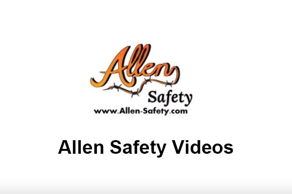 allen_safety_videos.jpg