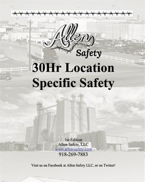 30hr-OSHA-Safety-Book-1