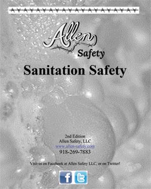 Sanitation-Safety-Book-1